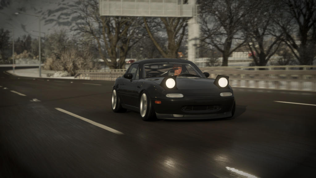 Otaku Garage Forza_25