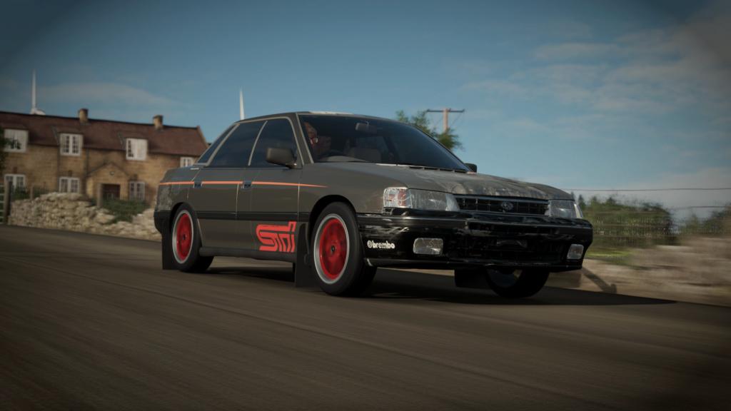 Otaku Garage Forza_26