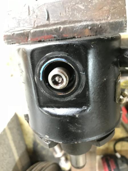 Range 2 portes V8 3.9 Img_4123
