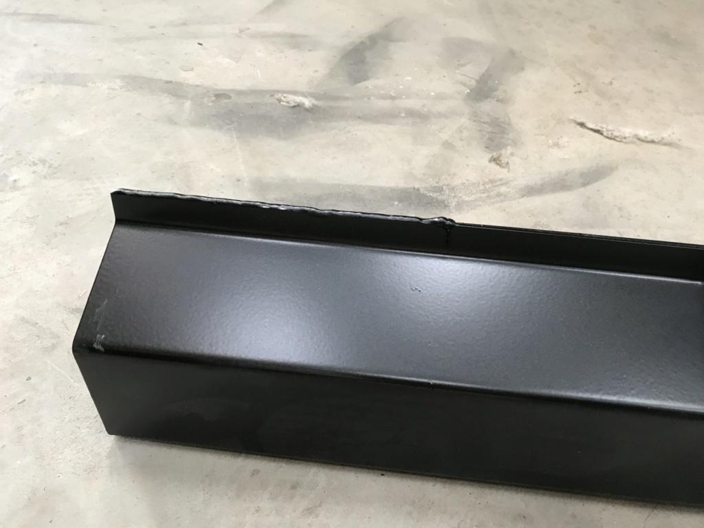 Range 2 portes V8 3.9 Img_4223