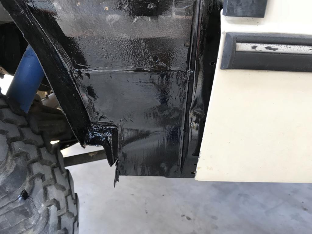 Range 2 portes V8 3.9 Img_4311