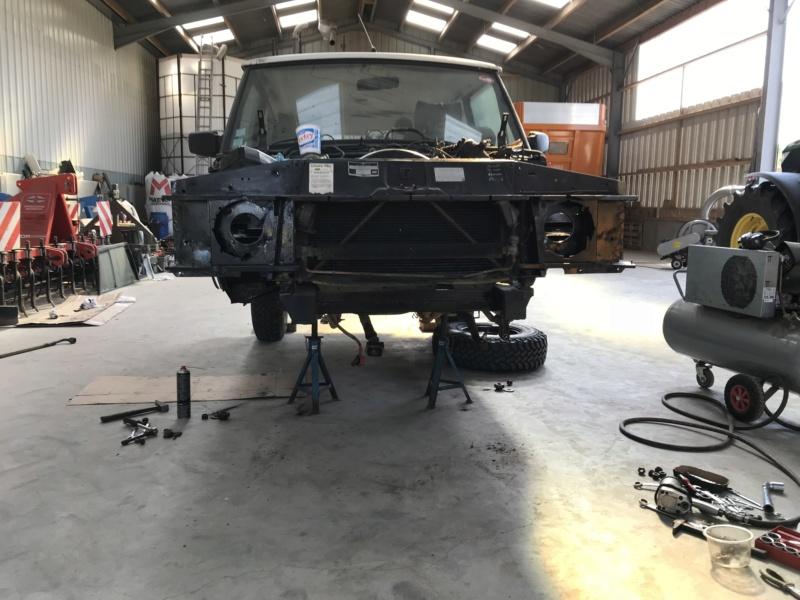 Range 2 portes V8 3.9 Img_4329