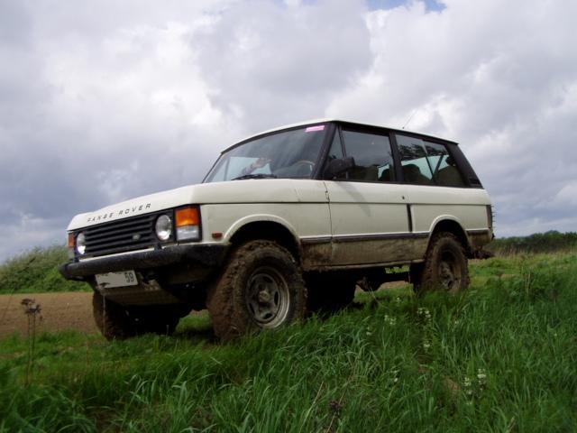 Range 2 portes V8 3.9 P1010011