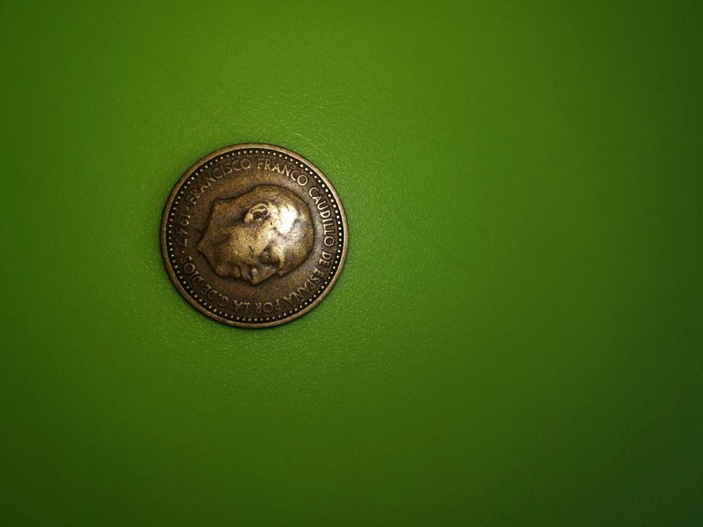 1 peseta 1947 (*19-51). Estado Español Img_2011