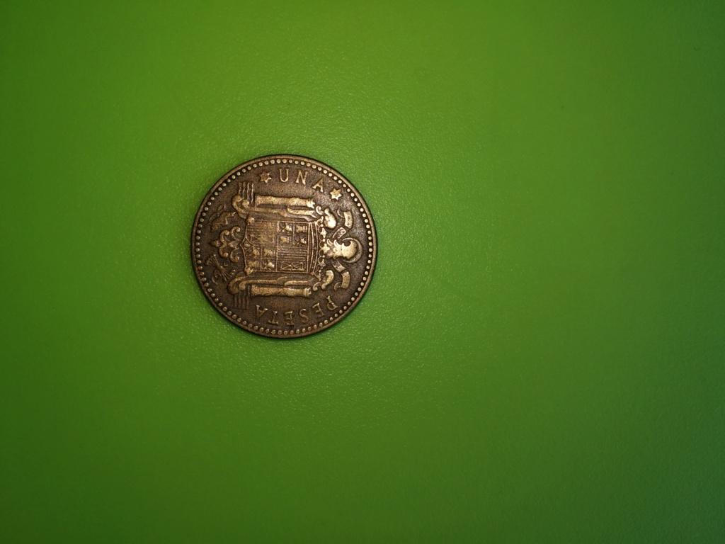 1 peseta 1947 (*19-51). Estado Español Img_2012