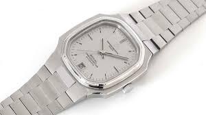 vacheron - Vacheron Constantin Royal Chronometer Automatic ref. 2215 Images10