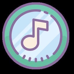 Club de musique Icons810