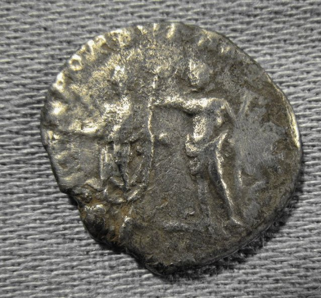 Identification d'une monnaie romaine Img_0119