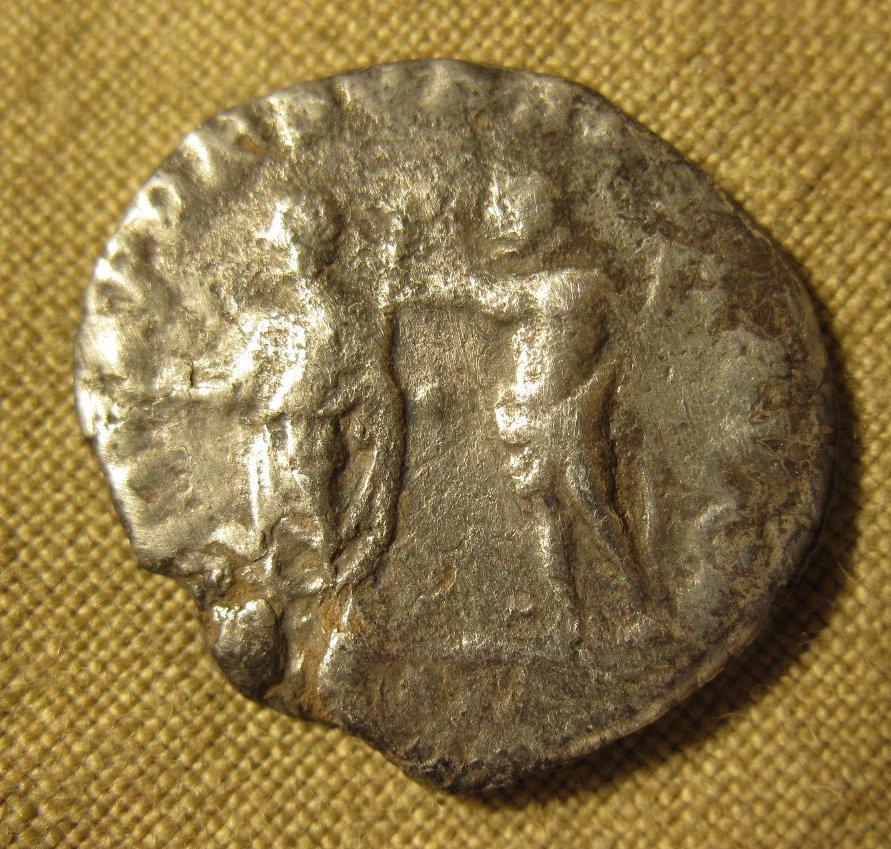 Identification d'une monnaie romaine Img_8912