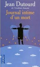 Dragée surprise de Bertie Crochue Journa10