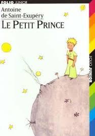 Aiguise-Méninge Le_pet10