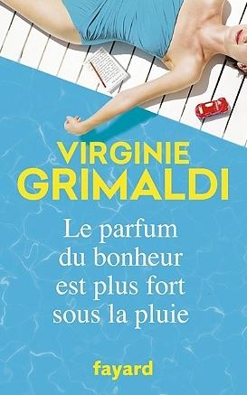 Demiguise     Grimal10
