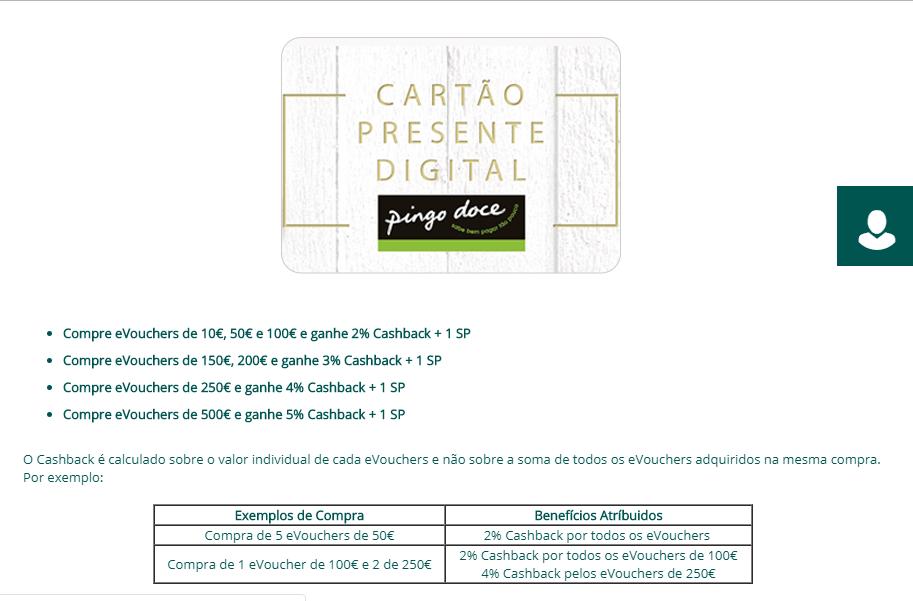 Oportunidade [Provado] Cashback World - Recebe parte do € que gastas em compras online (já ganhei 6€) Cashba10