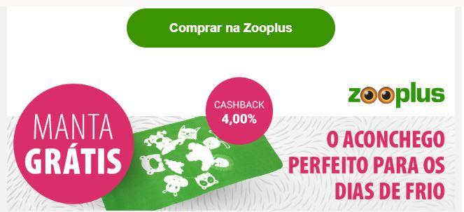 Oportunidade [Provado] Beruby - Recebe de volta € gasto em compras online (já ganhei 40€) - Página 3 Dgd10