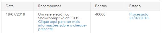 Oportunidade [Provado] Toluna - Inquéritos e concursos remunerados (já ganhei 25€) Fhh10