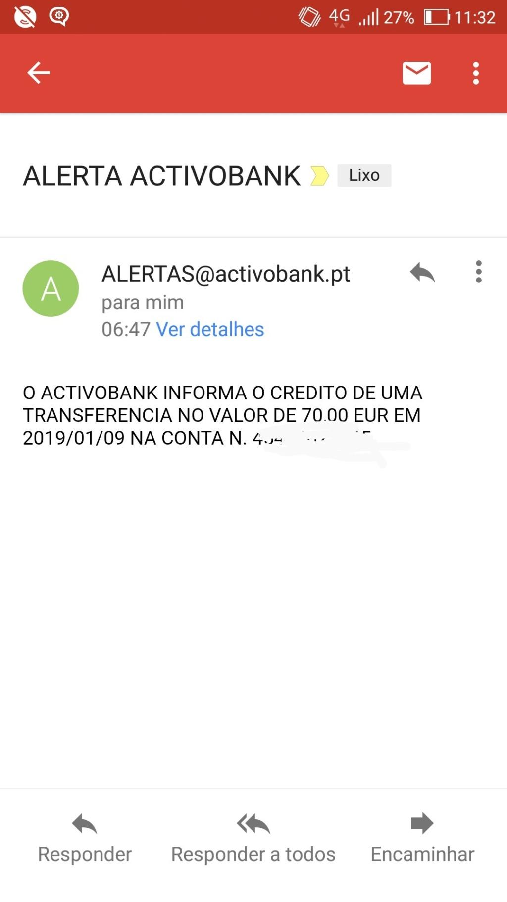 Oportunidade [Provado] PhD Trials - Testes remunerados a cosméticos em Lisboa (já ganhei 75€) Screen13