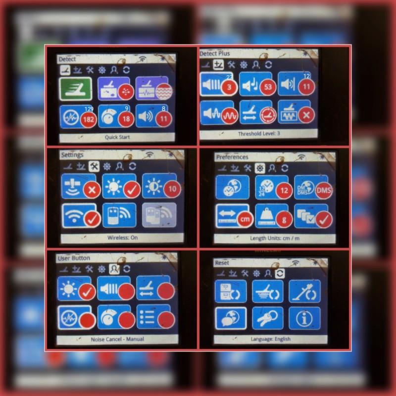 Advice on GPZ 7000 Settings? 20180910
