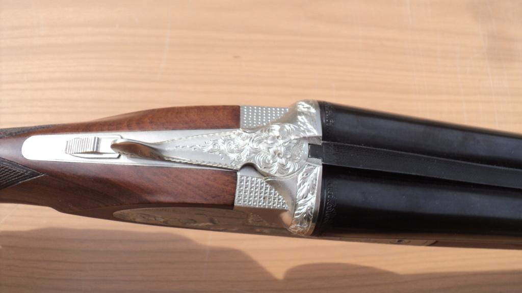 Infos calibre 20 Juxtaposé Stéphanoise d armes GAUCHER Dsc05911