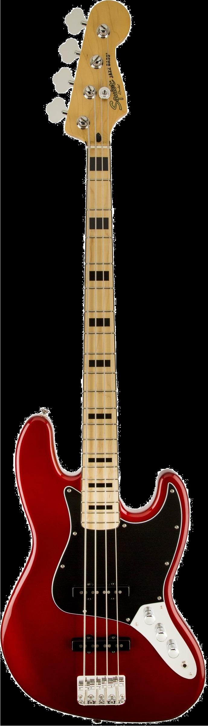 Squier by Fender - Quais baixos evitar? - Página 4 Jazz_b10