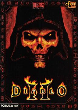[JEU] QUESTION POUR UN GAMOPAT - Page 31 Diablo10