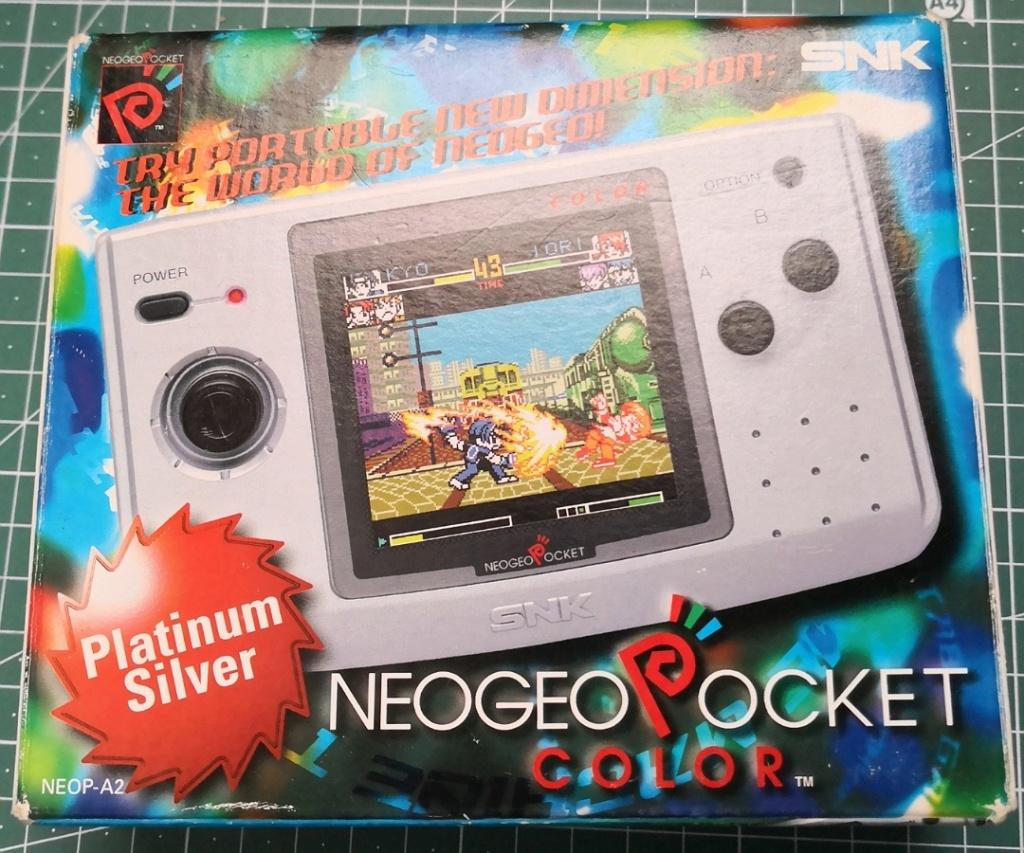 [Estim] Neo geo pocket colour en boite Img_1510