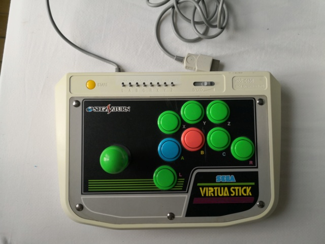 [Estim] stick Sega saturn Img_2020
