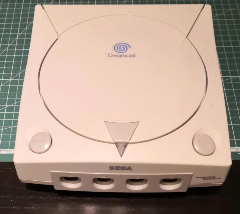 [ECH - RECH] Jeux, boites, disques et manuel PS2, PSP, PS3, GameCube, XOBX & XBOX 360... Img_2024