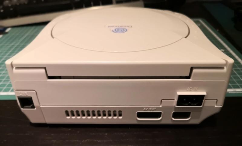 [ECH - RECH] Jeux, boites, disques et manuel PS2, PSP, PS3, GameCube, XOBX & XBOX 360... Img_2026