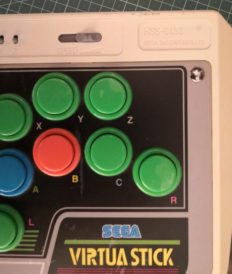 [ECH - RECH] Jeux, boites, disques et manuel PS2, PSP, PS3, GameCube, XOBX & XBOX 360... Img_2028