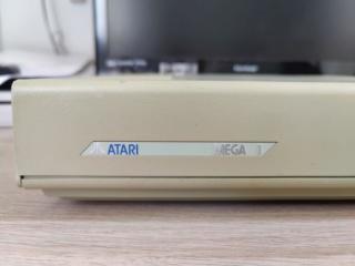 [Vds] Atari Mega ST 1 Img_2042