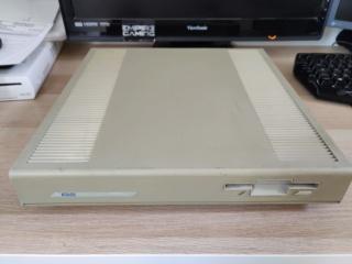 [Vds] Atari Mega ST 1 Img_2044