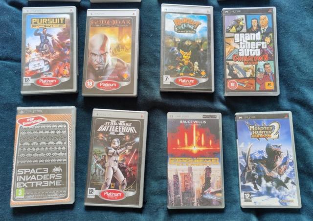 [VDS] vente multiplateforme (PSP, PS3 & Dreamcast pour le moment) Img_2051