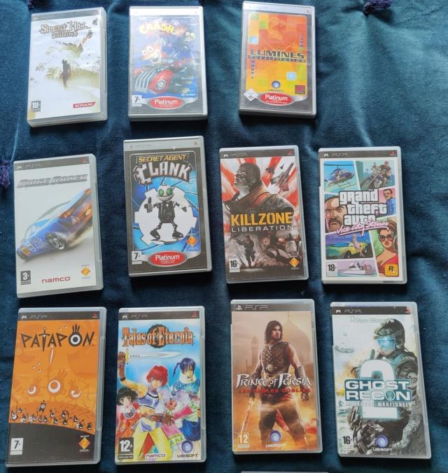 [VDS] vente multiplateforme (PSP, PS3 & Dreamcast pour le moment) Img_2052