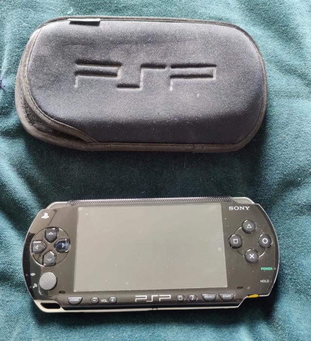 [VDS] vente multiplateforme (PSP, PS3 & Dreamcast pour le moment) Img_2053