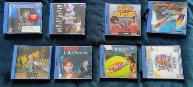 [VDS] vente multiplateforme (PSP, PS3 & Dreamcast pour le moment) Img_2061