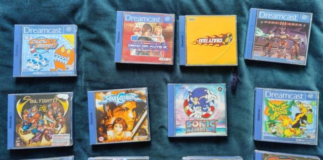 [VDS] vente multiplateforme (PSP, PS3 & Dreamcast pour le moment) Img_2063