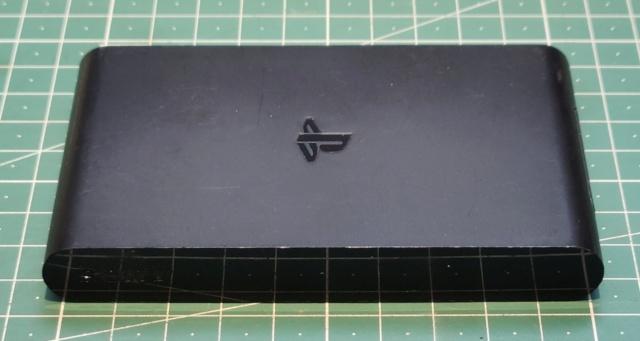 [EST] Sony Playstation TV (PSTV) Img_2074