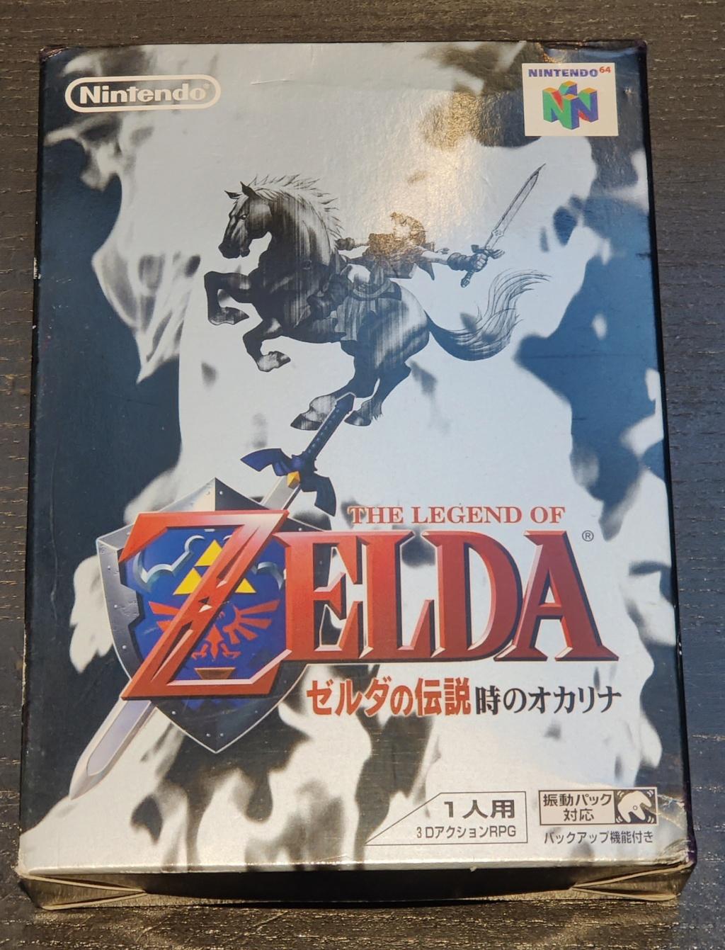 [EST] Jeux Nintendo 64 Japonais Img_2083