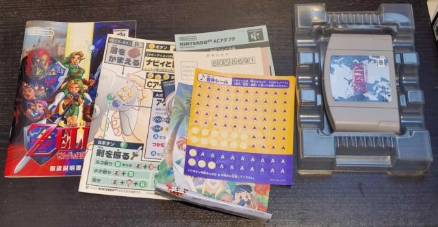 [EST] Jeux Nintendo 64 Japonais Img_2084
