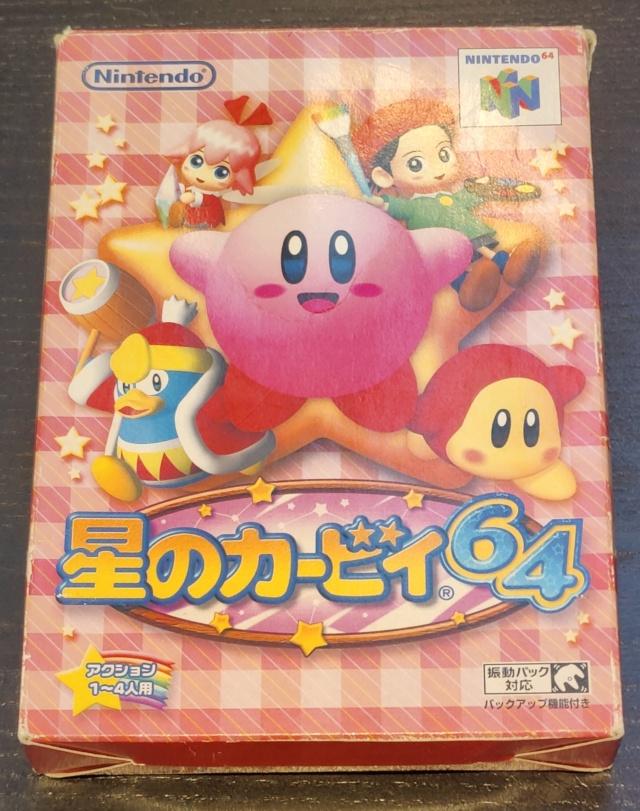[EST] Jeux Nintendo 64 Japonais Img_2085