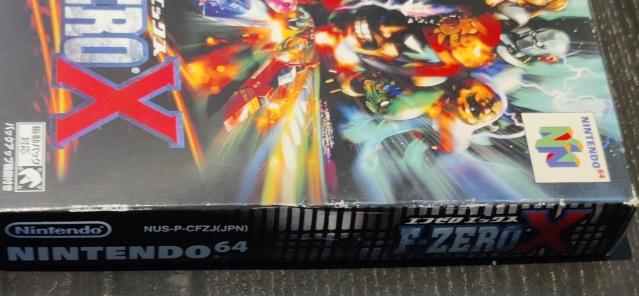 [EST] Jeux Nintendo 64 Japonais Img_2086