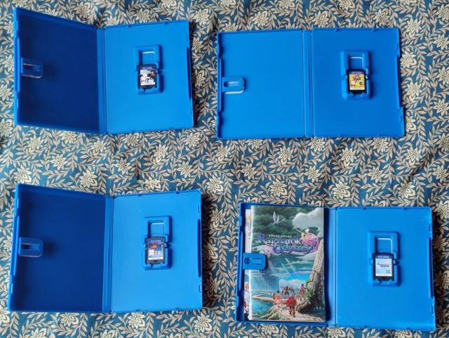 [EST] jeux sony PS Vita Img_2098