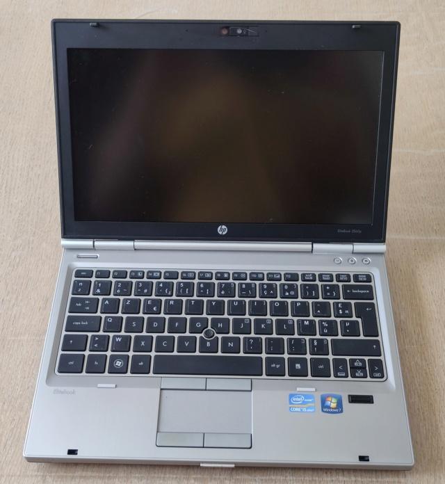 [VDS] portable hp elitebook 2560p i5 Img_2114
