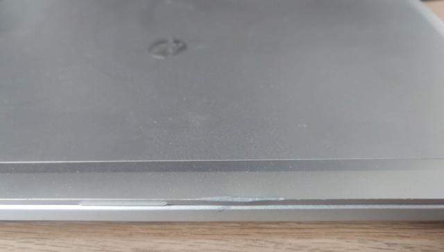 [VDS ou ECH] portable tablette et composants PC Img_2126
