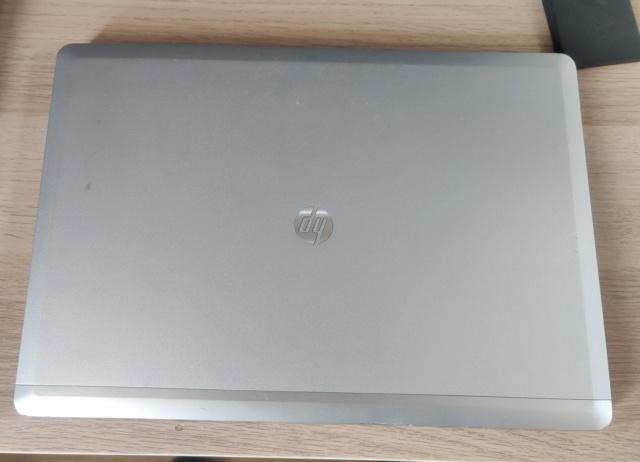 [VDS ou ECH] portable tablette et composants PC Img_2127
