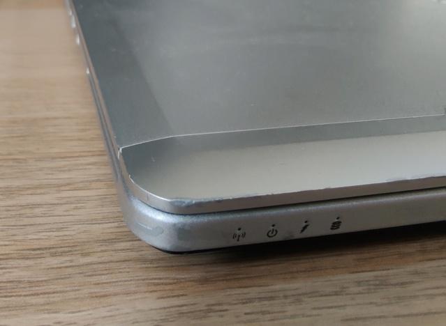 [VDS ou ECH] portable tablette et composants PC Img_2128