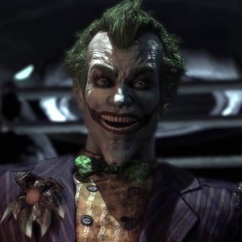 [LIGUE 2019 J29] Spéciale Ataré - Etes-vous de la jaquette ? - Page 3 Joker10