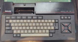 [Vendu] Apple LC III ou Philips MSX Msx_1110