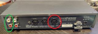 HOWTO : utiliser un expander midi Roland SC-55 avec un PC Windows 10 Sc5510