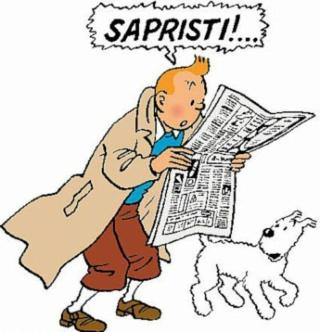 [JEU] Question pour un cinéphile - Page 3 Tintin10